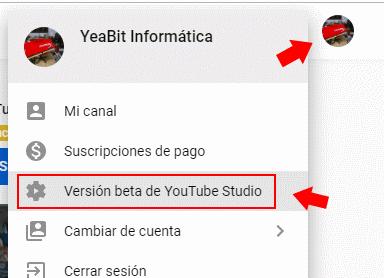 descargar musica libre para youtube