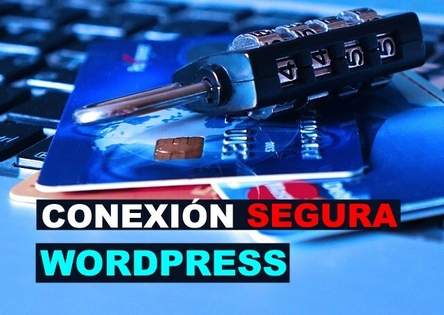 activar https en wordpres