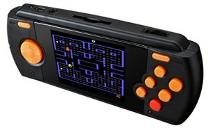 Atari Flasback portatil