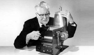 la historia y evolucion de las impresoras