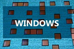 servicio tecnico windows la cellera de ter girona