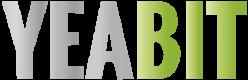 YeaBit Informática
